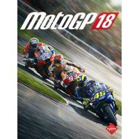MotoGP 18 - PC - Steam
