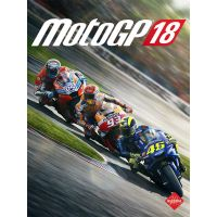 MotoGP 18 - PC - Steam