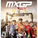 MXGP Pro - PC- Steam