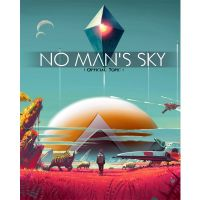 No Man's Sky - PC - Steam