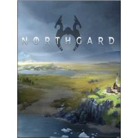 Northgard - PC - Steam