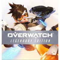 Overwatch Legendary Edition - PC - Battle.net