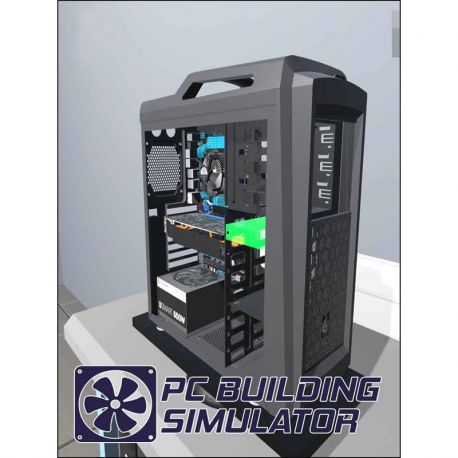pc-building-simulator-pc-steam-simulátor-hra-na-pc