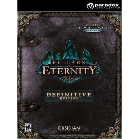 pillars-of-eternity-definitive-edition-pc-steam-rpg-hra-na-pc