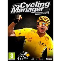 Pro Cycling Manager 2018 - PC - Steam