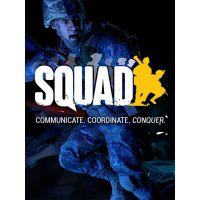 Squad - PC - Steam