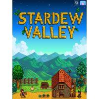 Stardew Valley - PC - Steam