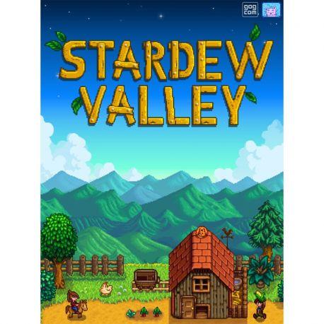 stardew-valley-pc-steam-rpg-hra-na-pc