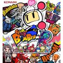 Super Bomberman R - PC - Steam