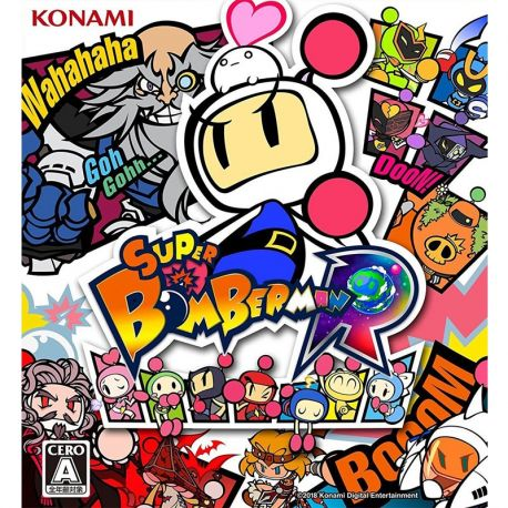super-bomberman-r-pc-steam-akcni-hra-na-pc