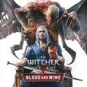 The Witcher 3: Divoký hon - O Víně a Krvi DLC - PC - GOG.com