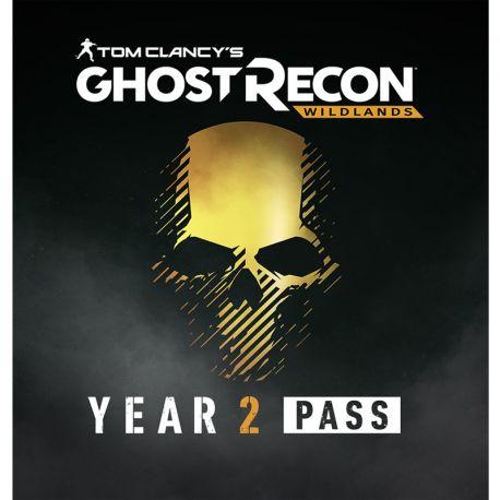 tom-clancys-ghost-recon-wildlands-year-2-season-pass-dlc