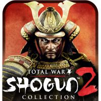 Total War: SHOGUN 2 Collection - PC - Steam