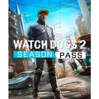 Watch Dogs 2 - Season Pass - DLC