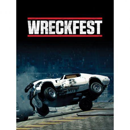 wreckfest-pc-steam-simulator-hra-na-pc