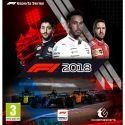 F1 2018 - PC - Steam