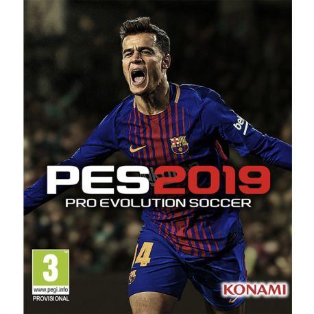pro-evolution-soccer-2019-pc-steam-simulátor-hra-na-pc