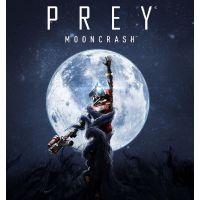 Prey - Mooncrash DLC - PC - Steam