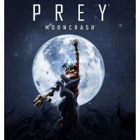 Prey - Mooncrash DLC - PC - Steam