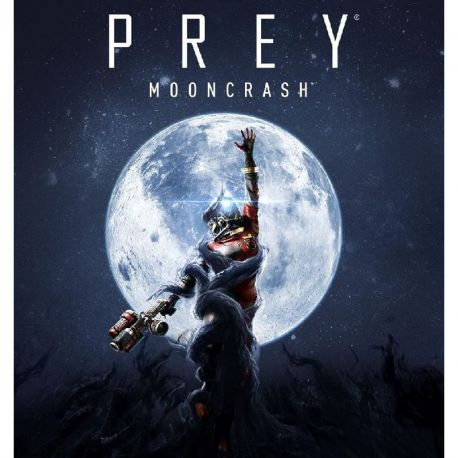 prey-mooncrash-dlc