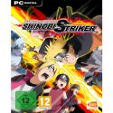 NARUTO TO BORUTO: Shinobi Striker - PC - Steam