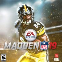 Madden NFL 19 - PC - Origin