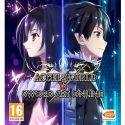 Accel World VS. Sword Art Online Deluxe Edition - PC - Steam
