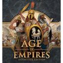 Age of Empires: Definitive Edition - PC - Windows Store