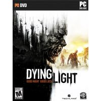 dying-light-pc-steam-akcni-hra-na-pc
