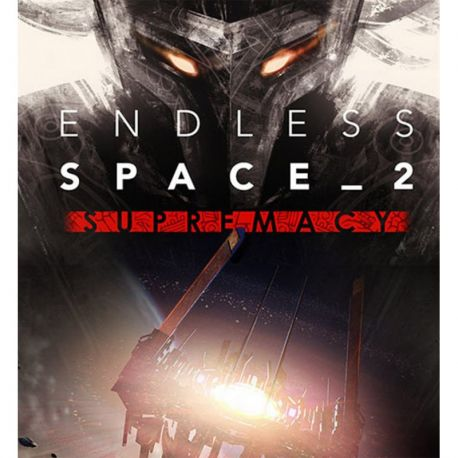 endless-space-2-supremacy-dlc-pc