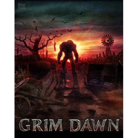 grim-dawn-pc-steam-rpg-hra-na-pc