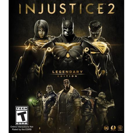 injustice-2-legendary-edition-akcni-hra-na-pc