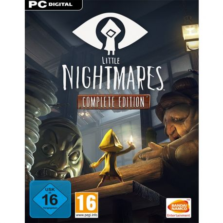 little-nightmares-complete-edition-pc-steam-adventura-hra-na-pc