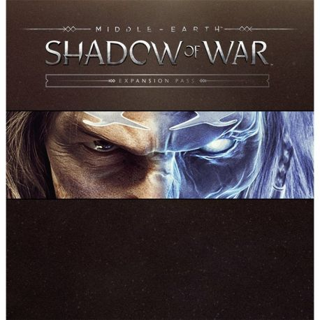 middle-earth-shadow-of-war-expansion-pass-dlc