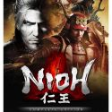 Nioh: Complete Edition - PC - Steam
