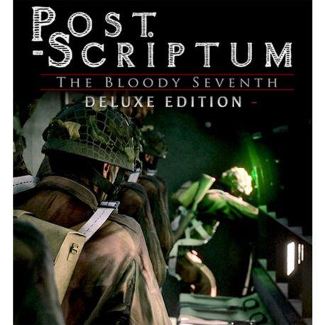 post-scriptum-deluxe-edition-pc-steam-akcni-hra-na-pc
