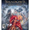 Shadows: Awakening - PC - Steam