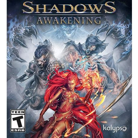 shadows-awakening-pc-steam-rpg-hra-na-pc