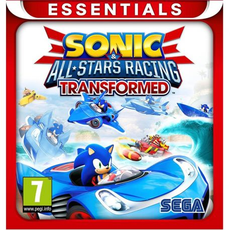 sonic-all-stars-racing-transformed-pc-steam-zavodni-hra-na-pc