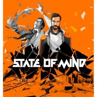 State of Mind - PC - Steam