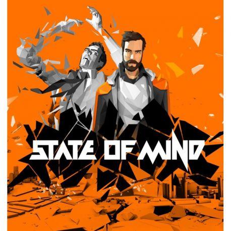 state-of-mind-pc-steam-adventura-hra-na-pc
