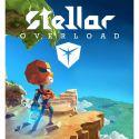 Stellar Overload - PC - Steam