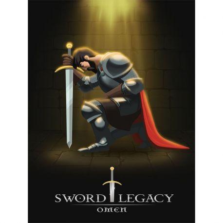 sword-legacy-omen-pc-steam-rpg-hra-na-pc