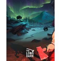 The Long Dark - PC - Steam