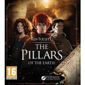 Ken Follett's The Pillars of the Earth - PC - Steam