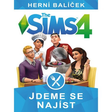 the-sims-4-jdeme-se-najist-dlc-origin