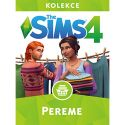 The Sims 4: Pereme - DLC - Origin