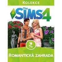 The Sims 4: Romantická zahrada - DLC - Origin