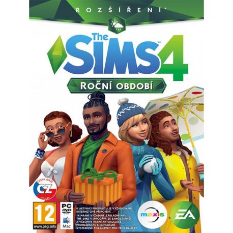 the-sims-4-rocni-obdobi-dlc-origin