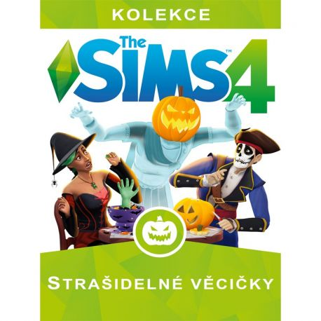 the-sims-4-strasidelne-vecicky-dlc-origin
